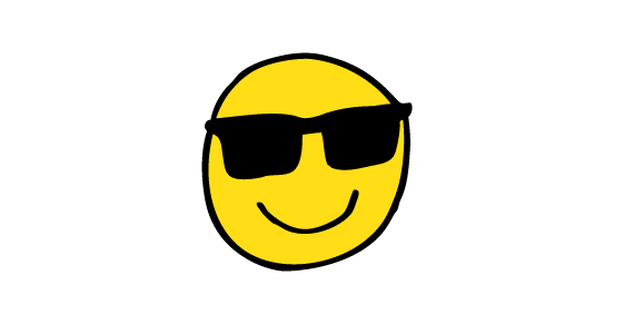 cool_face.png