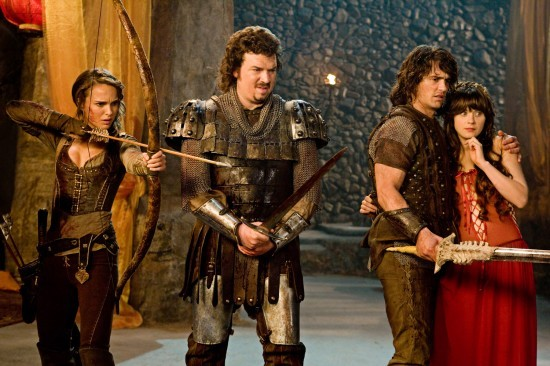 your-highness-movie-photo-14-550x366.jpg