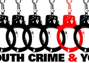 Youth crime and you