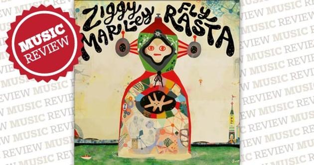ziggy-marley.jpg
