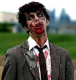 1246998874-sean-of-dead.jpg