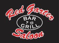 red-garter-logo.jpg