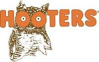 hooters_logo.jpg
