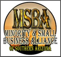 b3530934_msbasa_logo.png