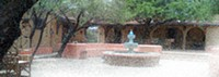 71923464_courtyard_fountain.jpg