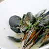 Maynard's Happy Hour Is a Delicious Deal with Mussels and Cocktails