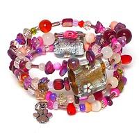 6c092b9a_il_570xn.498690722_pc5c-bracelet-sept.jpg