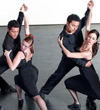 0506_pcc_dance_nations.jpg