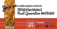 d38597f1_2014_hall_of_fame_eventbrite.jpg