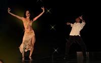 b6b7bf1f_walter_amp_elizabeth_dance.jpg