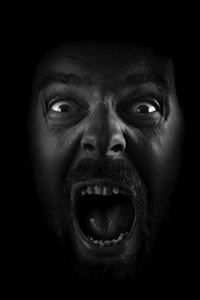 screamrs.jpg