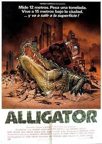 055683a5_alligator-webposter.jpg