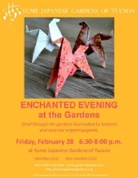 ccfc3304_enchanted_evening_poster.jpg