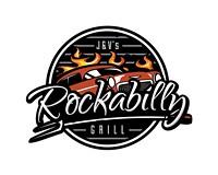 c5afe905_j_and_v_s_rockabilly_grill_large.jpg