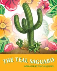 2fdf371d_teal-saguaro-final_rgb.jpg
