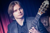 Anton Baranov