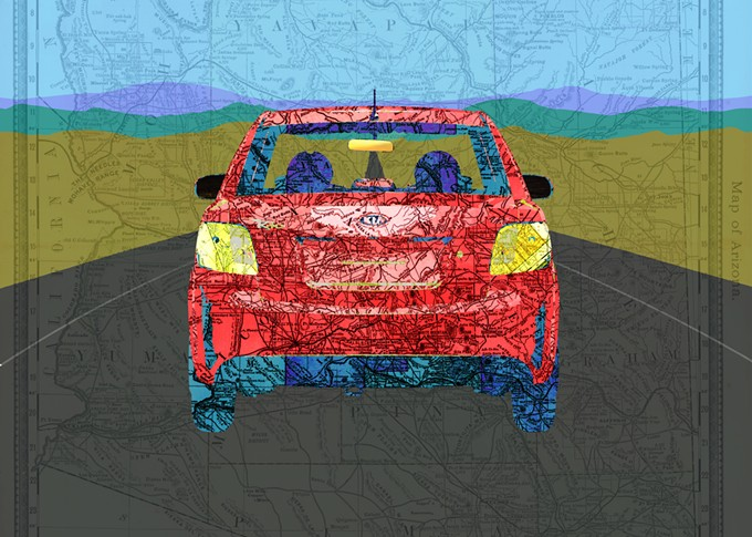 kia-map-car2.jpg