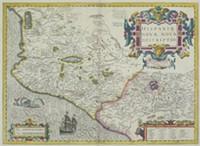 hispania_nova_map.jpg