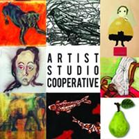 ARTIST STUDIO COOPERATIVE