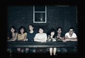 B-Sides: Ava Luna