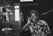 B-Sides: Earl Sweatshirt