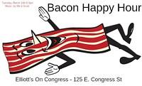 c854ab77_bacon_fest_ll.jpg
