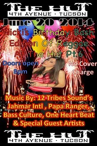 585fcedf_reggae_at_the_hut_6_birthday_bash.jpg