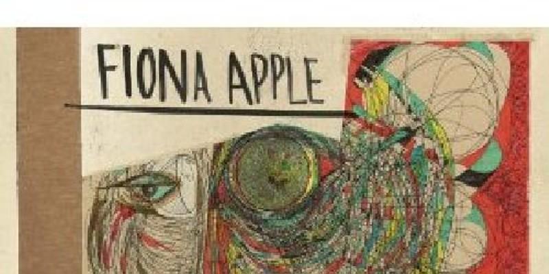 Best Albums of 2012