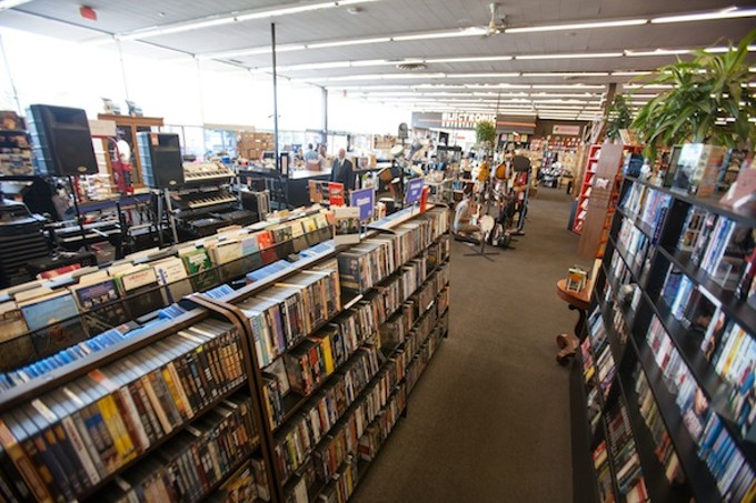best library books best bookstore for used books bookmans entertainment exchange