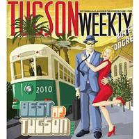 Best of Tucson® 2010