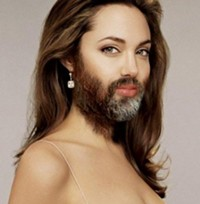 bearded_woman_294x300_jpg-magnum.jpg