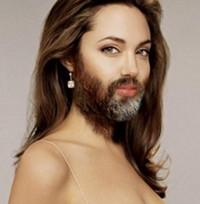 bearded_woman_294x300_jpg-magnum.jpg