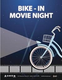 e9a5ca41_bike_in_movie_night.jpg