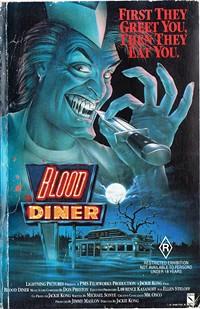 469d592c_blood-diner-webposter.jpg