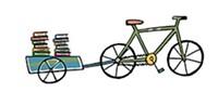 a19e7f07_books_on_wheels.jpg
