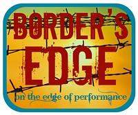 97e1655e_borders_edge_card_1_.jpg