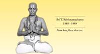 6c4a7301_krishnamacharya-video-2.png