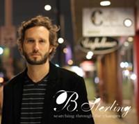 2f142cde_b.-sterling-cd-cover-pic.jpg