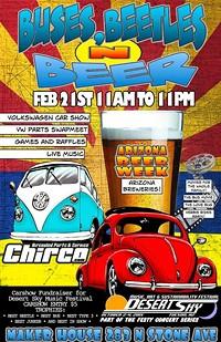 40a7c90f_bus-beetle-beer.jpg