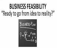 934e2d77_business_feasibility.jpg