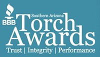 144446d0_torch_awards_2.jpg