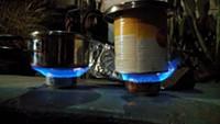 d1be6c22_stove.jpg