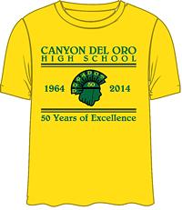 cafd8995_cdo_50th_t-shirt.png