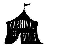 a40083f3_halloween_logo_carnival.jpg