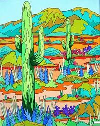 9772f029_oct_2014_--_carol_lucas_._double_saguaro.jpg