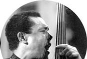 Charles Mingus Hometown Music Festival