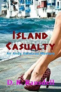 41aaae6b_view_1_-_island_casualty.jpg