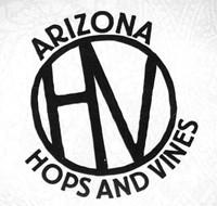 c60fc35b_az_hops_vines_logo.jpg