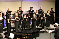 rs0310_pcc_chorale_and_college_singers.jpg