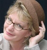 Christie Craig (aka C. C. Hunter)